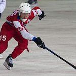 На мировом чемпионате по хоккею впервые выступили сборная Сомали и хоккеист из Боровичей