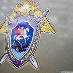 Александр Бастрыкин направил в Новгородскую область своего помощника Комиссарова