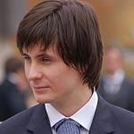 Великий Новгород посетит противник телеканала «Дождь» из Госдумы