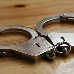 Полиция: «На сходке в Калужской области задержали криминального авторитета из Великого Новгорода»