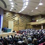 Судебным приставам посоветовали усилить розыск должников и их имущества