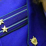 Сегодня прокуратура Великого Новгорода проводит «горячую линию» по детскому травматизму в школах