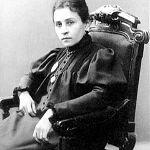 111 лет назад на новгородской сцене блеснула на прощание Полина Стрепетова