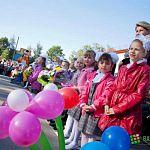 В Великом Новгороде хотят создать школу одарённых детей
