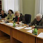 В Великом Новгороде стартовал отбор в школу Олега Табакова