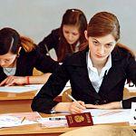 Новгородским школьникам вместо уроков устроили тестовый ЕГЭ