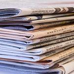 Мэрам и губернаторам хотят запретить тратить бюджетные деньги на создание благоприятного образа в СМИ