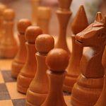 Новгородский шахматист выиграл кубок чемпионов «Moscow Open 2014»