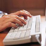 В России запустили систему интернет-оповещения о пропавших детях