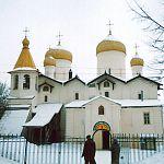 В Великом Новгороде ушёл из жизни командир отделения РНЕ