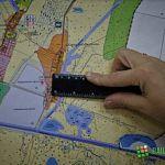 О спорной инициативе новгородских властей с очередями на землю расскажут в ГосДуме