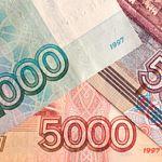 Для 15 тысяч новгородских предпринимателей, адвокатов и нотариусов снизили страховые взносы