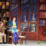 Звезды комедийного шоу «6 кадров» показали себя в Великом Новгороде с другой стороны