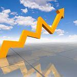 В 2013 году инвесторы вложили в Новгородчину более 52 миллиардов рублей