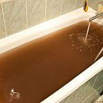 В Новгородском районе люди платят за воду, которую некачественной признали Роспотребнадзор и суд