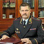 В московской полиции опровергли кумовство