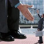 В Новгородской области могут создать центр общественных процедур «Бизнес против коррупции»