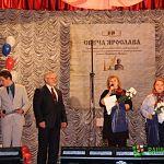 Новгородским СМИ раздали «Свечи Ярослава» и объяснили, откуда взялось такое название