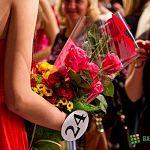 Несовершеннолетним хотят запретить участвовать в конкурсах красоты