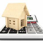 Налоговый вычет покупатели жилья смогут использовать не один раз