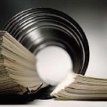 Власть уйдёт от бумажного делопроизводства к 2017 году