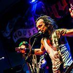 В Великий Новгород едут основоположники российского «pagan-thrash metal»