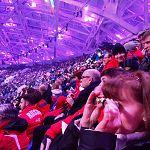 Сны о России (Город олимпийской мечты: часть вторая)