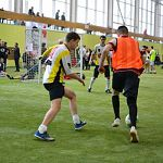 Новгородские болельщики сыграют на турнире памяти пограничника, погибшего за веру в Чечне