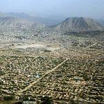 Телеканал «Россия» показал фильм об опасном рейсе в Кабул