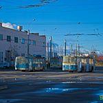 Депутат Думы Великого Новгорода выступил против приватизации МУПов и «неолиберальной» политики мэрии
