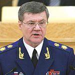 В марте в Великий Новгород приедет Генеральный прокурор