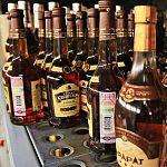 Новгородские депутаты предлагают изменить федеральное законодательство о продаже алкоголя