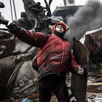 Майдан: в Киеве дошло до эвакуации сотрудников правительства