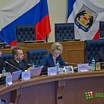 В Новгородской области будут поднимать престиж профессии почтальона