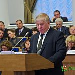 На развитие сельского хозяйства в Новгородской области направят почти миллиард рублей