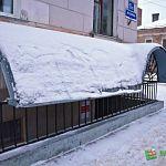 Новгородский арбитражный суд вынес два решения по делу о хостеле в бомбоубежище