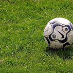 В Великом Новгороде футболист умер на поле