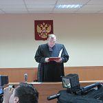 Суд вынес приговор по делу «ДЭП-77»