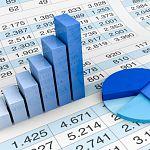 Новгородским бизнесменам предложили оценивать инвестиционную работу в регионе