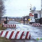 Минобороны наконец отдаст новгородцам аэродром в Кречевицах
