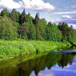 Туризм будет приносить Новгородчине в пять раз больше: Окуловку и Кречевицы включили в Особую экономическую зону