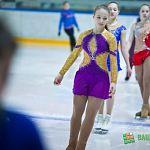 В Великом Новгороде открывается финал кубка России по фигурному катанию