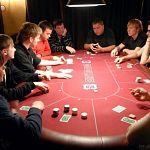 Верховный Суд взыскал полтора миллиона рублей с владельца казино под Великим Новгородом