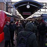 В 2013 году из Новгородской области уехали в другие регионы 10 тысяч человек