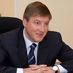 Турчак назначен врио губернатора Псковской области