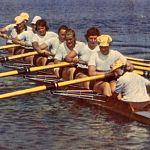 «Быстрее, выше, сильнее» - выставка посвящена новгородскому спорту