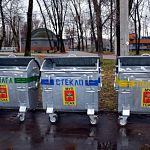 Новгородских сетевиков могут послать с мусором по финскому пути