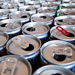 Высший арбитражный суд подтвердил право регионов запрещать энергетические напитки