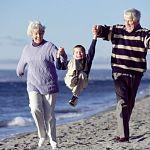 Пенсионный возраст хотят увеличить?