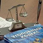 Дело Олега Олисова вернули из суда в прокуратуру